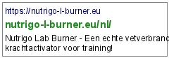 https://nutrigo-l-burner.eu/nl/